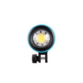 WeeFine Solar Flare 5000