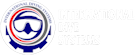 International Diving Systems