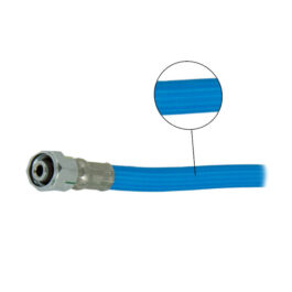 Low Pressure Hose Proflex Blue