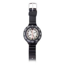 Compass S-Tech
