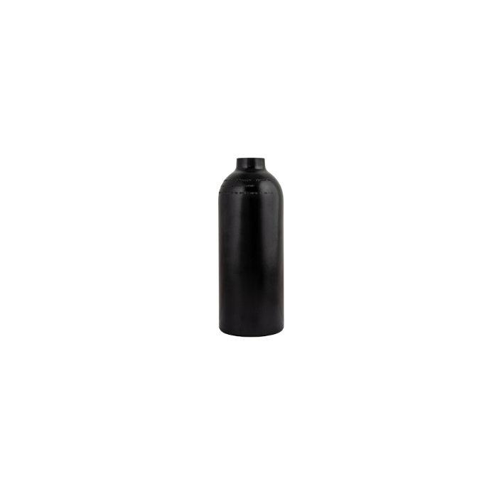 Aluminium Tank 1,5 L 232 Bar Luxfer Without Valve