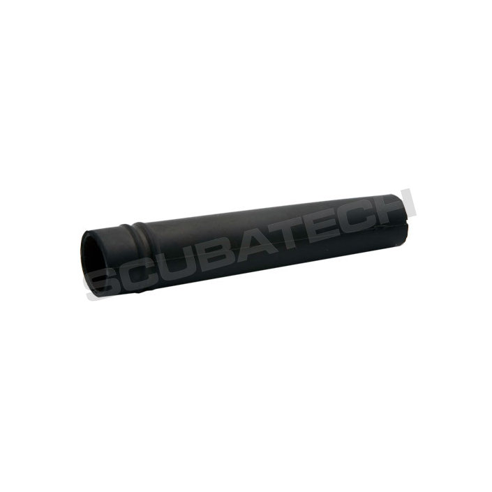 Hose Protector Rubber