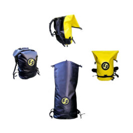 Backpack 100L S-Tech Extream