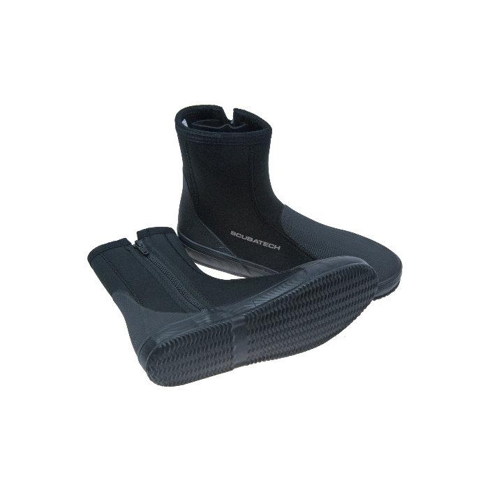 Boots Neoprene 5 mm XXXS - XXL