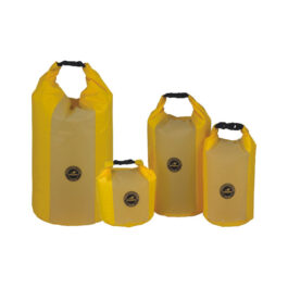 Dry Bag - 10L 20L 40L