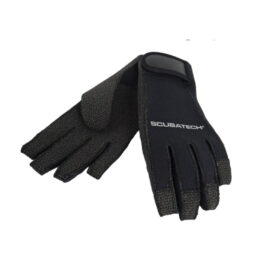 Gloves Kevlar 2,5 mm
