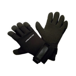 Gloves Kevlar