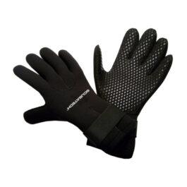 Gloves Neoprene 5 mm