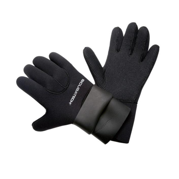 Gloves Neoprene Semi Dry