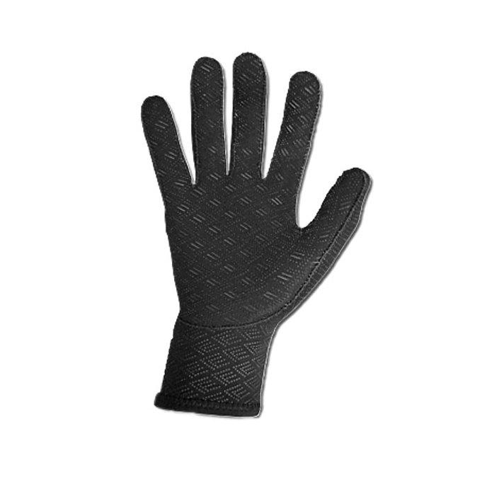 Gloves Super Stretch