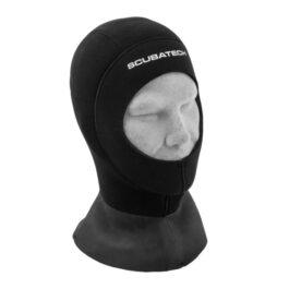 Hoods 5mm