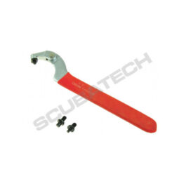 Hook Tool - 88003-2
