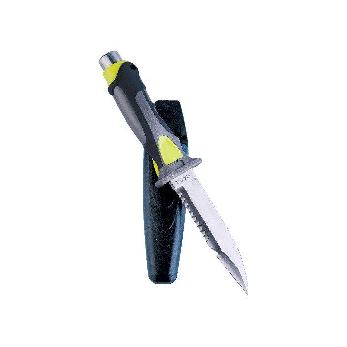 Knife Finn I