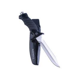 Knife Mastercut II - Black
