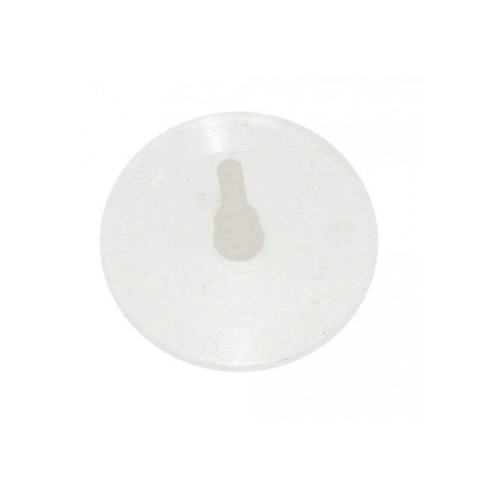 Membrane for Snorkel Valve