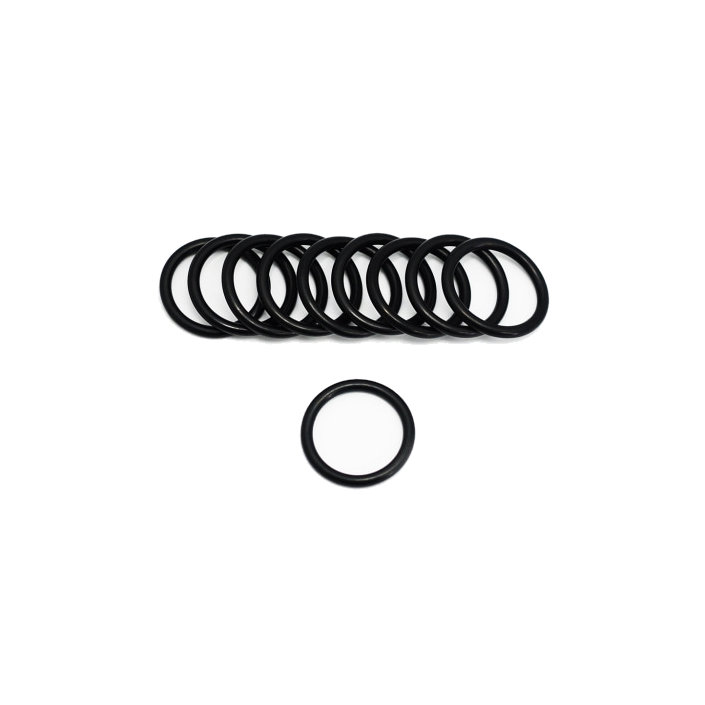 O-rings For Din Connection10 Pcs - Viton - 88200-1