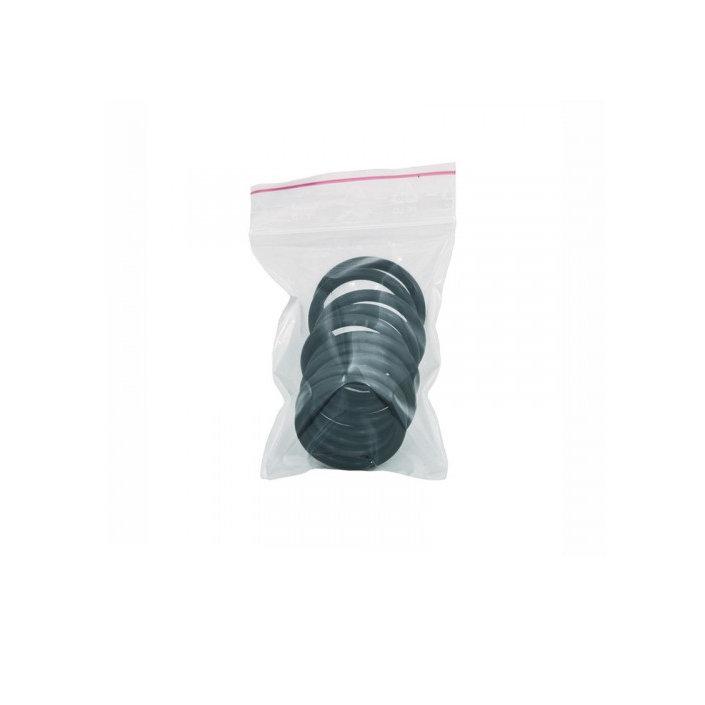 O-rings For Tank Valve 10 Pcs Viton - 88210-1