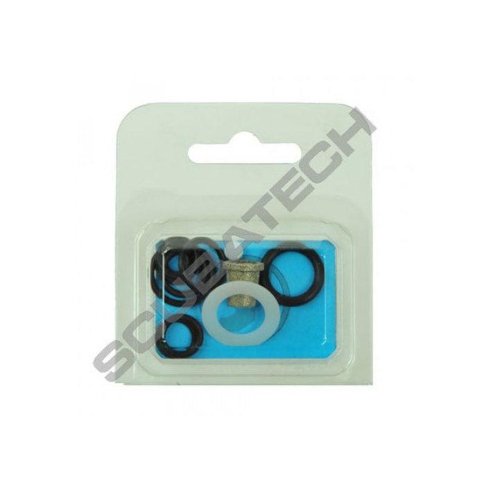 Service Kit for Argon I-st Stage - 88051-8