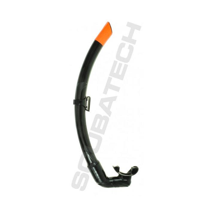 Snorkel SK 10 Black - Flexible