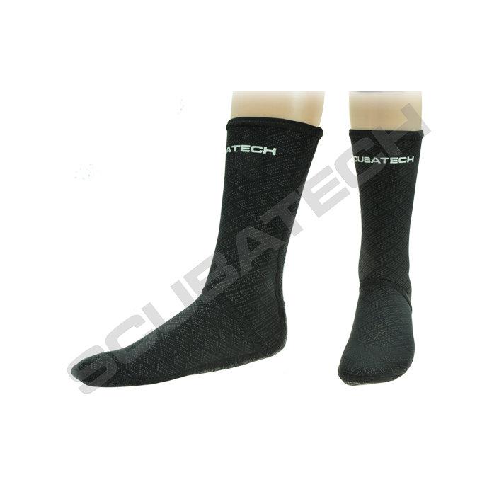 Socks Super Stretch 2,5mm