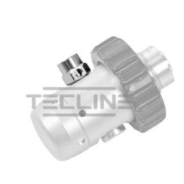 T02130 - Over Pressure Valve