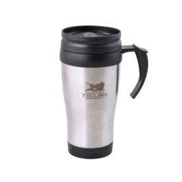 Thermal Mug Tecline