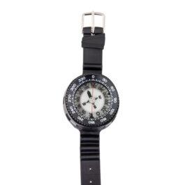Compass Tecline X7 Wrist Mount