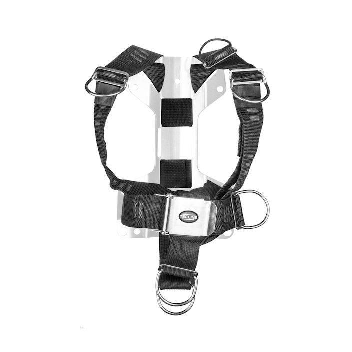 Harness Only Tecline Dir Mini