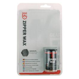 Zipper Wax 20g