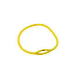 Bungee For II-St m (62cm) Yellow