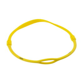 Bungee For II-St L (72cm) Yellow