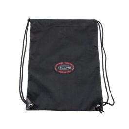 Nylon Bag Tecline 45 x 34cm