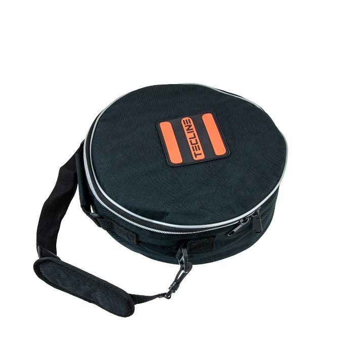 Bag For Regulator Oval Tecline
