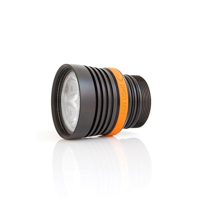 Finnsub Lamp Head Fl 3600 - FLH3600