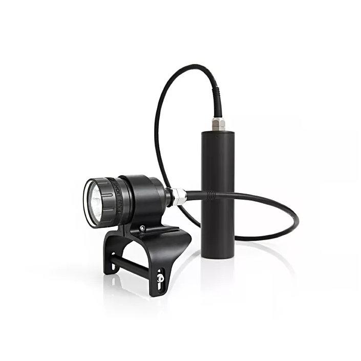 Finnsub Finn Light 2000 Long - L2000