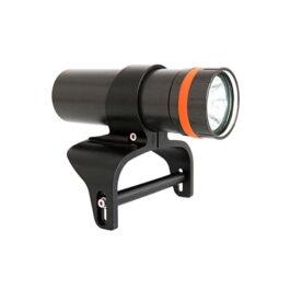 Finnsub Finn Light 1300 Short - S1300