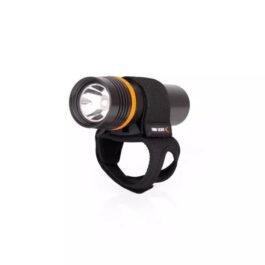 Finnsub Finn Light 2000 Short - S2000