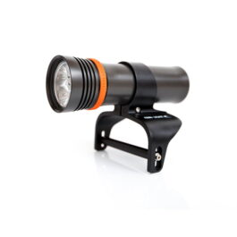 Finnsub FI 3600 Short - S3600