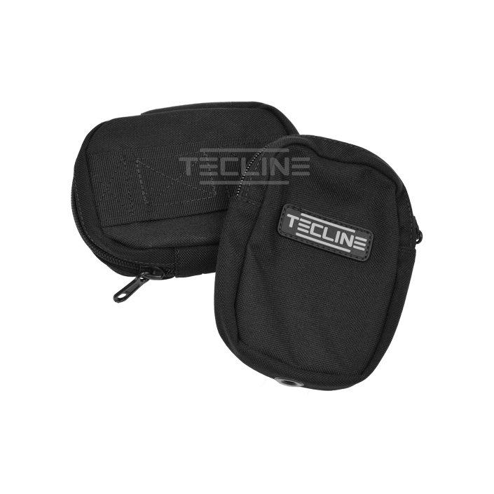 Trim Pockets (Max. 2kg/Pc)