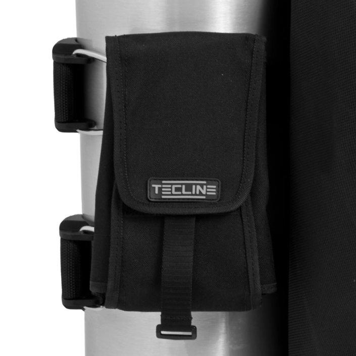 Trim Pocket (4,5kg)