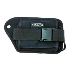 Double Weight Pocket Lady, Right - Tecline