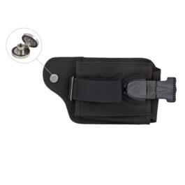 Qr Weight Pocket, Right - Tecline