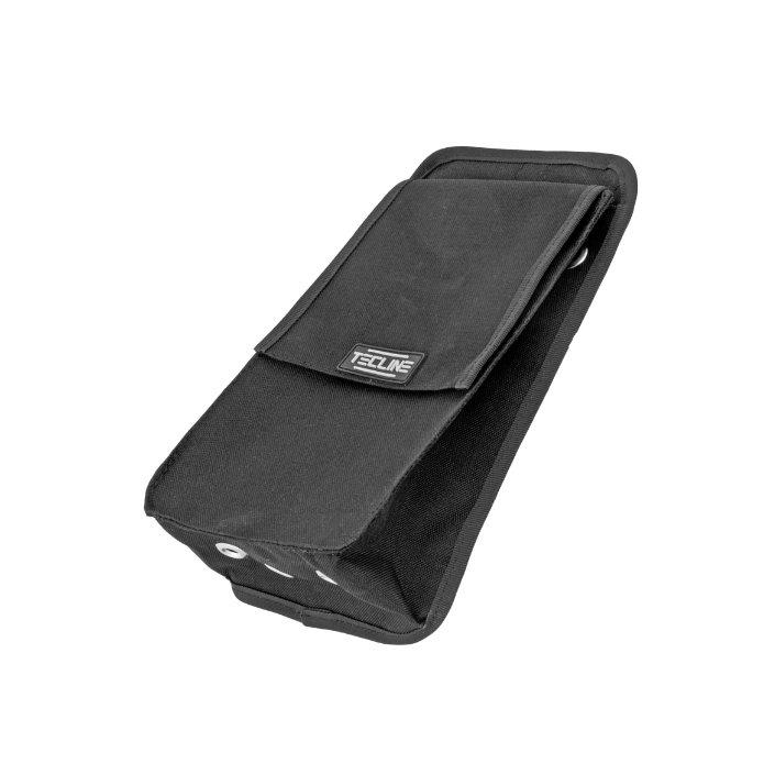 Pocket Tecline Cargo For Gluing