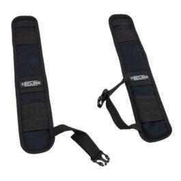 Shoulders For Harness Tecline Comfort