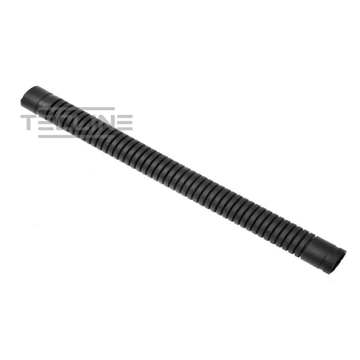 Corrugated Hose For Inflator 41cm