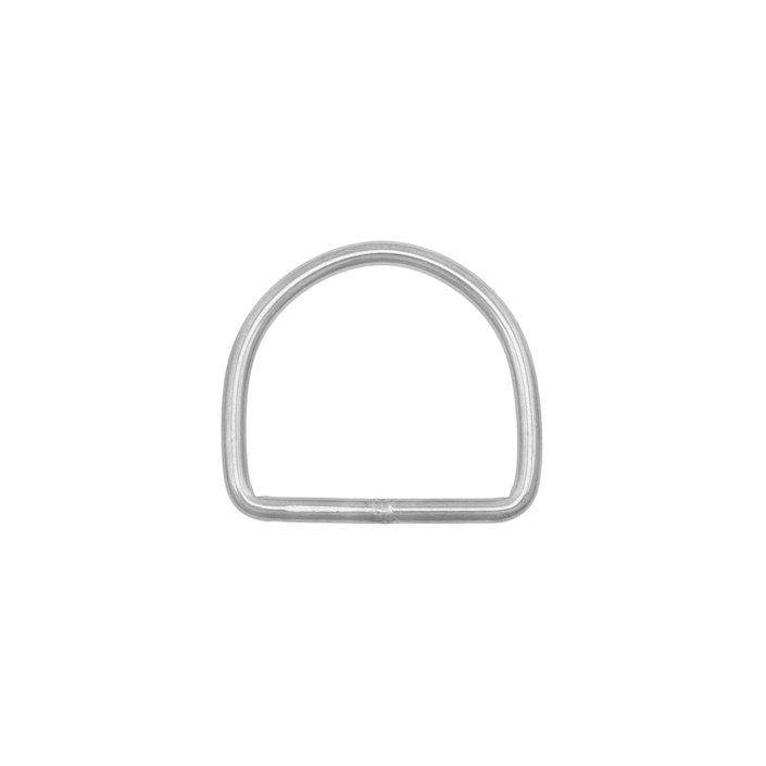 D-Ring 50mm x 5mm
