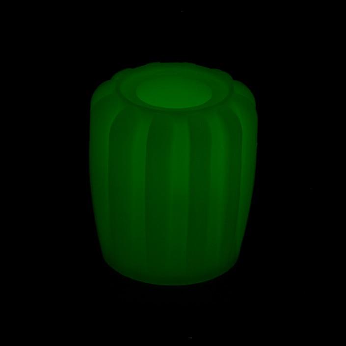 Valve Knob – Fluorescent