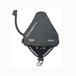 Side Mount BCD Side 16 Avenger Professional (Kevlar) - 16kg Buoyancy