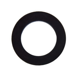 Silicone Gasket For Inflator