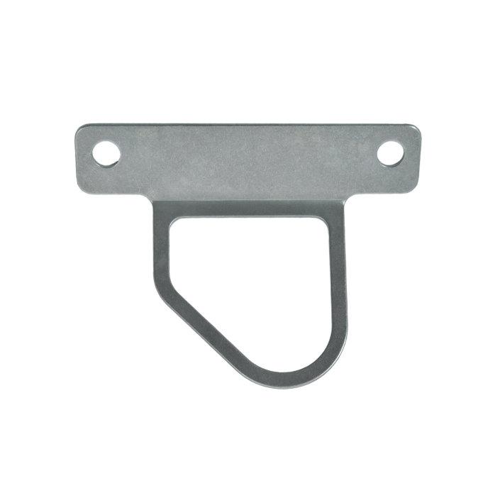 D-Ring For Beavertail Side 16 – Right